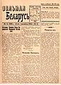 Volnaja Belarus.jpg