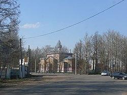 Volosovo churche.JPG