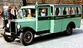 Volvo LV61 Bus 1930.jpg