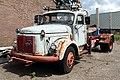 Volvo N 86 Truck.jpg