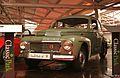 Volvo PV 544 (14625714849).jpg