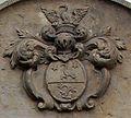 Von Fabrice Wappen Grabplatte Stadtkirche Celle.jpg