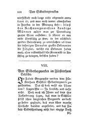 Von Silberbergwerken im Fürstenthum Eichstätt, S. 102-109