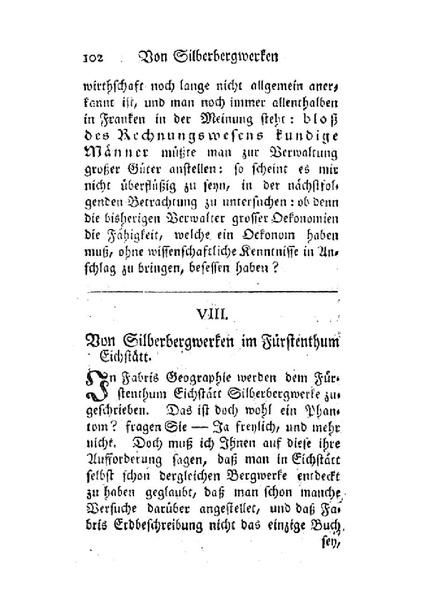 File:Von Silberbergwerken im Fürstenthum Eichstätt.pdf