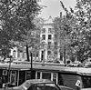 voorgevel - amsterdam - 20017159 - rce
