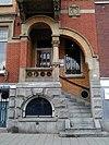 voormalig herenhuisin overgangsarchitectuur 2012-09-20 13-57-09