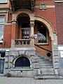 Voormalig herenhuisin Overgangsarchitectuur 2012-09-20 13-57-09.jpg