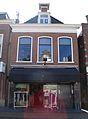 Voorstraat 17, Franeker.JPG