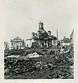 Vorša, Zaaršyńnie, Daminikanski-Baharodzickaja. Ворша, Зааршыньне, Дамініканскі-Багародзіцкая (1941-44).jpg