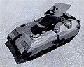 Vought LOSAT combat vehicle.jpg