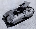 Vought LOSAT combat vehicle.jpg