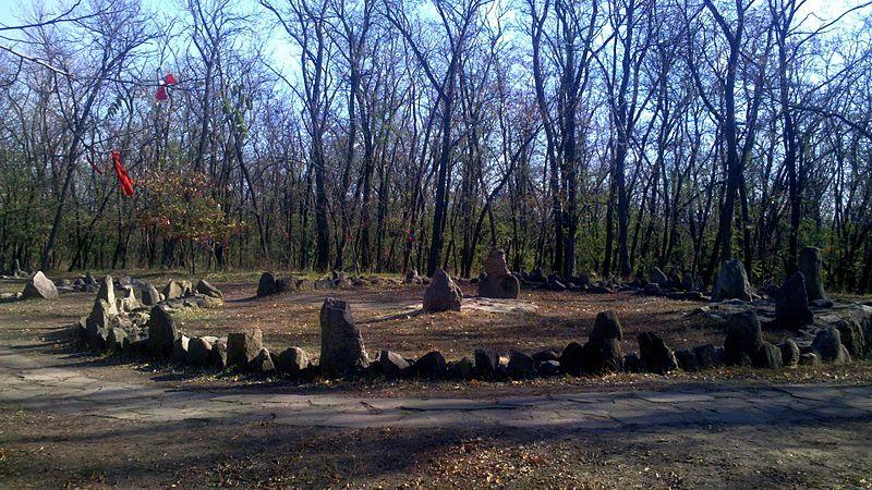 File:Voznesenivskyi district, Zaporizhia, Zaporiz'ka oblast, Ukraine - panoramio (26).jpg