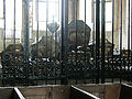 Vreta kloster DouglasSarcofaghus.jpg