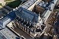 Vue aérienne du domaine de Versailles le 20 août 2014 par ToucanWings - Creative Commons By Sa 3.0 - 34.jpg