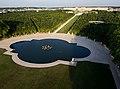 Vue aérienne du domaine de Versailles par ToucanWings - Creative Commons By Sa 3.0 - 145.jpg