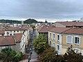 Vue depuis Montée Crêt Roc St Étienne Loire 3.jpg