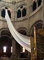 Vue intérieure de l'église Saint-Pierre (Mâcon) - janvier 2021 (3).jpg