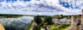 Vue panoramique depuis le chateau de montsoreau.png