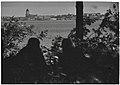 Vyborg Bay 1944.jpg