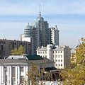 Vyborgsky District, St Petersburg, Russia - panoramio (175).jpg