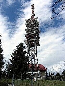 Vysílač Vraní vrch.jpg