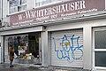 W. Wächtershäuser - IV.jpg