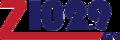 W275BS-FM 102.9 logo.png