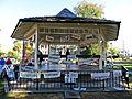 WA-Olympia-Localize-2012.10.07-134324-IMG 0065.JPG