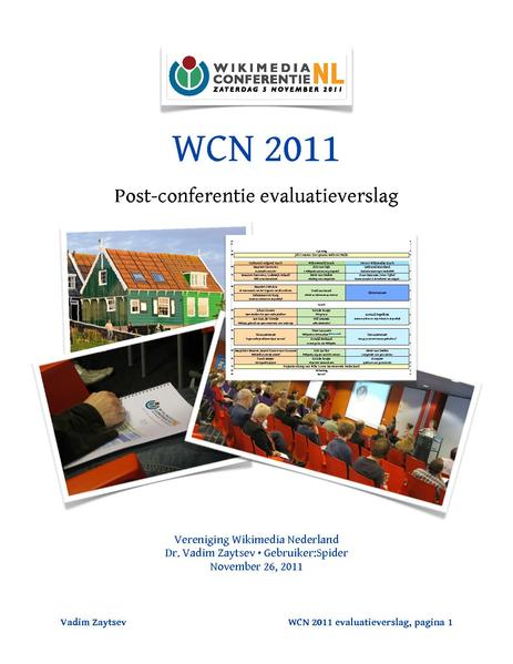 File:WCN 2011 Evaluation Report.pdf