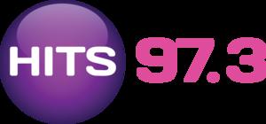 WFLC Hits97.3 logo.png