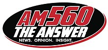 WIND 560theanswer logo.jpg
