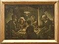 WLANL - efraa - aardappeleters Vincent van Gogh 1885.jpg