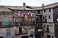 WLM14ES - La Plaza de Mogarraz, Salamanca - MARIA ROSA FERRE.jpg