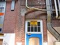 WLM - Minke Wagenaar - 10-06-27 De Hallen Amsterdam 016.jpg