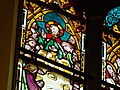 WLM - Peter J. Fontijn - De Ewaldenkerk Druten (104).jpg
