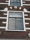 wlm - westher - raam - spaarne 35
