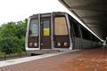 WMATA railcar 4039 at Greenbelt -03- (50581773236).png
