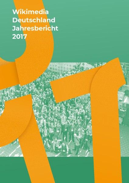 File:WMDE Jahresbericht 2017 de.pdf