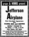 WMMS Presents Jefferson Airplane (alt.) - 1968 print ad.jpg