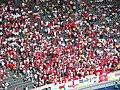 WM 2006 - Tunisia.jpg