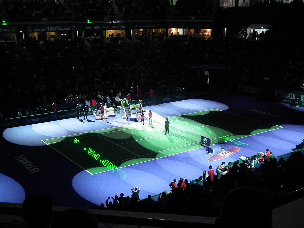 WTA Istanbul 2011 0008968 Nevit.jpg