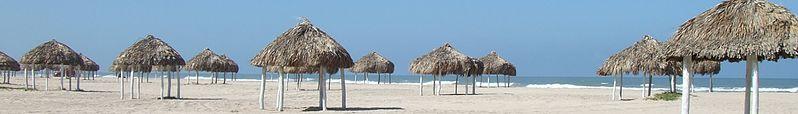 File:WV banner Tamaulipas La Pesca beach.jpg