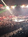 WWE Live Paris 01.jpg