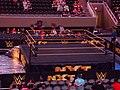 WWE NXT - arena - 2016-09-17 - 03.jpg