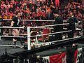 WWE Raw img 2291 (5187738163).jpg