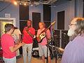 WWOZ NOLA July2015 EM Twisted Dixie 5.jpg