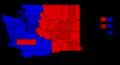 Wa senate 2012.png