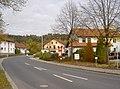Waffenbrunn 01.jpg
