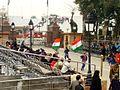 WagahBorderINDO-wwwwsdcspakistanindiapakistanindiaindia 02.jpg