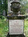Wagenbauer Max.jpg